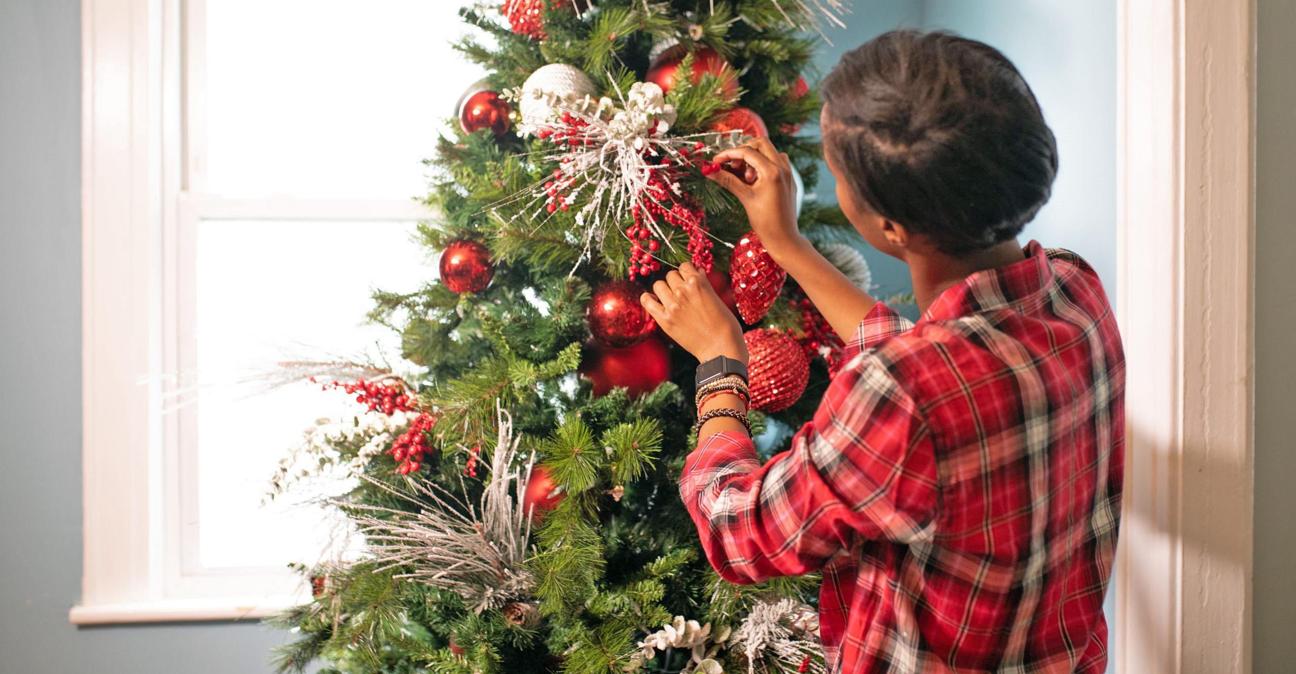 Les Meilleurs Textes Pour Souhaiter Un Joyeux Noël